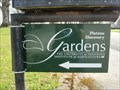 Image for Plateau Discovery Gardens - Crossville, TN