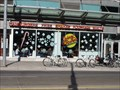 Image for Johnny Rockets, Toronto Life Square - Toronto, ON