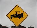 Image for Golf Cart Crossing - Highland, Ut