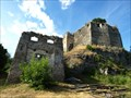 Image for Cabrad, Slovakia