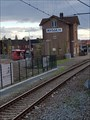 Image for Station Rijssen - Overijssel, Netherlands