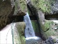 Image for Ribeiro Frio Waterfall - Madeira Island, Portugal