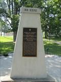 Image for Doctor Carl Ferdinand Wilhelm Walther - Altenburg, Missouri