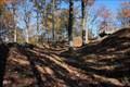 Image for Fort Nathaniel Lyon - Cumberland Gap NP