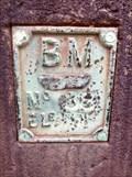Image for City of Toronto, BM No 38