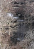 Image for Clifty Falls, Madison, Indiana