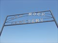 Image for Red Rock Cemetery - Red Rock, OK