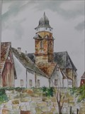 Image for Church 'St. Martin' - Weismain,BY,Germany