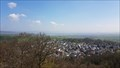 Image for Panoramablick vom Nastberg - Andernach-Eich, Rhineland-Palatinate, Germany