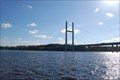 Image for Tähtiniemi Bridge - Heinola, Finland