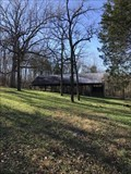 Image for National Campground - Greenback, TN