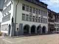 Image for Stadtbüro - Zofingen, AG, Switzerland