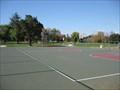 Image for Calabazas Park Basketball Court - San Jose, CA