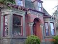 Image for Victoria Heritage Building - 1215 Pembroke St. Fernwood, BC