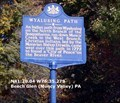 Image for Wyalusing Path