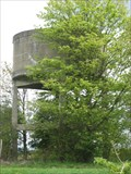 Image for Water Tower - Bridleway - Pury End- Northant's