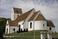 Image for Lindelse kirke, Lindelse, Danmark