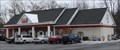 Image for Dunkln Donuts - Endwell, NY