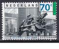 Image for Belichaamde eenheid / Corporate Entity, Rotterdam, Zuid-Holland, Netherlands.
