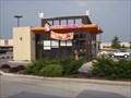 Image for Dunkin Donuts - Eisenhower Dr., Hanover, Pennsylvania
