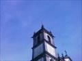 Image for Torre da Igreja do Espírito Santo - Arcos de Valdevez, Portugal