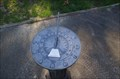 Image for Confederate Cemetery Sundial - Grenada MS