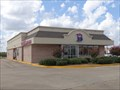 Image for Braum's - Hillsboro, TX