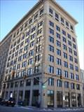 Image for Odd Fellows Building (Raleigh, North Carolina)