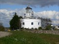 Image for West Usk Lighthouse, Nr Newport, Great Britain