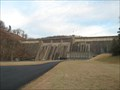 Image for Norris Dam - Norris, TN