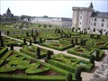 Image for Le chateau de Villandry centre France