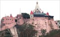 Image for Mansa Devi Temple - Haridwar, Uttarakhand, India