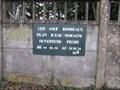 Image for Plan d'eau de Romagne - Niort,Fr