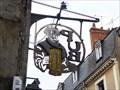 Image for Académie de la Bière - Tours, France