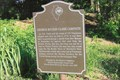 Image for George Rogers Clark Campsite - Carbondale, IL