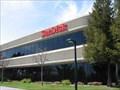 Image for SanDisk - Milpitas, CA