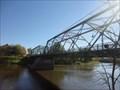 Image for Pont  Reed-Seguin - ville de l'Assomption, Québec