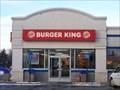 Image for Burger King - Ecorse Road - Romulus, Michigan