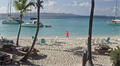 Image for Soggy Dollar Bar Webcam -   Jost Van Dyke, British Virgin Islands