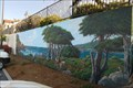 Image for Parking lot Mural - Monterey California