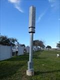 Image for Flat Head Screwdriver - San Antonio, TX