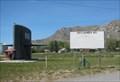 Image for Submarine of the Beast - Arco, Idaho