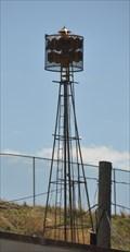 Image for Coalville Outdoor Warning Siren