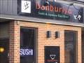 Image for Donburiya - 37th Street SW - Calgary, Alberta