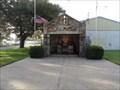 Image for Guardian Angel Catholic Church Grotto - Wallis, TX
