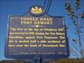 Image for Forbes Road (Fort Dewart)