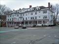 Image for Red Lion Inn, Stockbridge, MA/USA