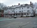 Image for Red Lion Inn, Stockbridge, MA/USA