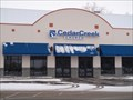 Image for Cedar Creek - Toledo,Ohio