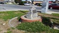 Image for Watsonville WWII Memorial - Watsonville, CA
